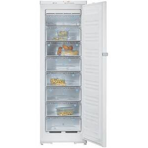 Photo of MIELE FN 4857 S Freezer