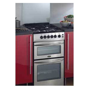 Photo of Belling G758 Cooker