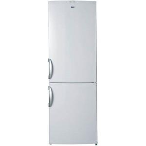 Photo of Lec TF6096W Fridge Freezer