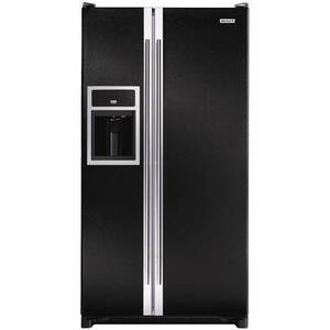 Photo of Admiral SAL224GB  Fridge Freezer