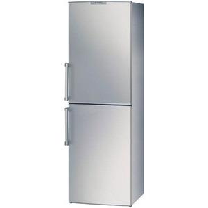 Photo of Bosch KGN34X60 Fridge Freezer