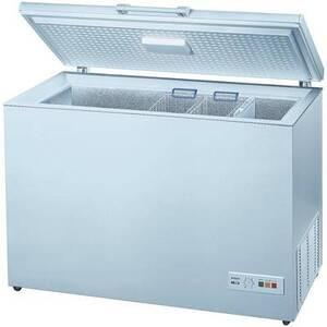 Photo of Bosch GTA30902 Freezer