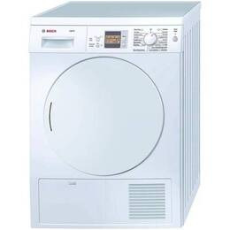 Bosch WTS84507 Reviews