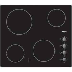 Photo of Bosch PKE691C02E Cooker Hood