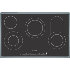 Photo of BOSCH PKC845T02E Hob
