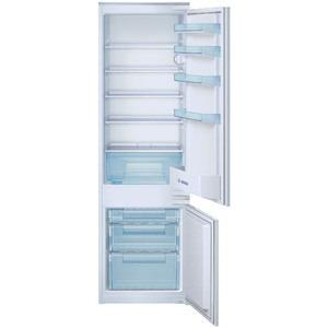 Photo of Bosch KIV38V00GB Fridge Freezer