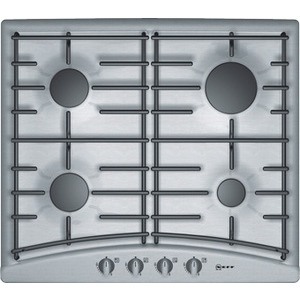 Photo of Neff T2334N0 Hob