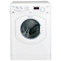 Hotpoint WT741 Reviews