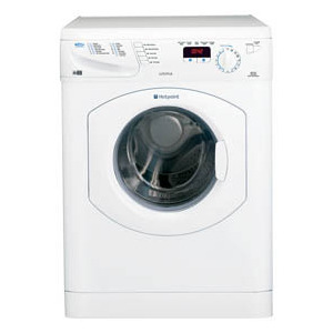Photo of Hotpoint WT741 Washer Dryer