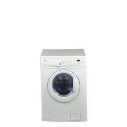 Zanussi ZWD1472W Reviews