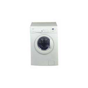 Photo of Zanussi ZWD1472W Washer Dryer