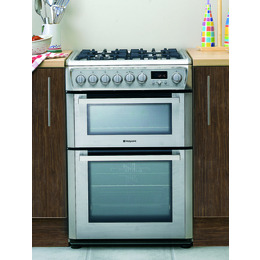 Hotpoint EG94X Reviews