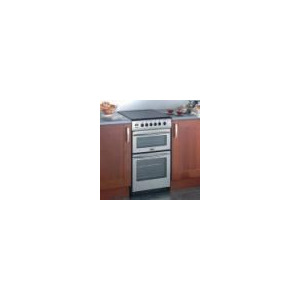 Photo of Belling E336 Cooker