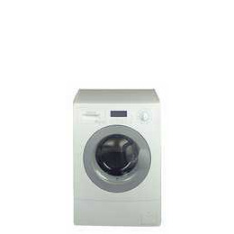 Servis M6802W Reviews