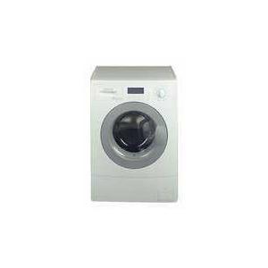 Photo of Servis M6802W Washing Machine