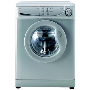 Photo of Candy CM1146 Washing Machine