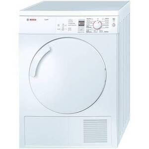Photo of Bosch WTV74306 Tumble Dryer