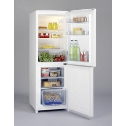 Fridgemaster MTRF230 Reviews