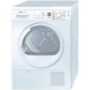 Photo of Bosch WTE 86304 Tumble Dryer