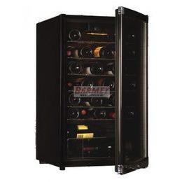 Candy CCV150 122 Litre Drinks Fridge / Wine Cooler Reviews