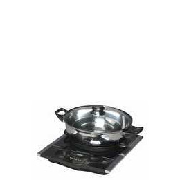 BELLING TTI300 IND HOB Reviews