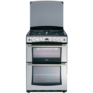 Photo of Belling G778 Cooker