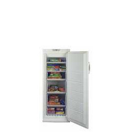 Whirlpool AFG8241NF Reviews