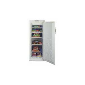 Photo of Whirlpool AFG8241NF Freezer