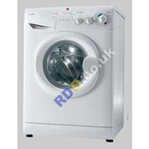Photo of Hoover HNWF7148 Washer Dryer