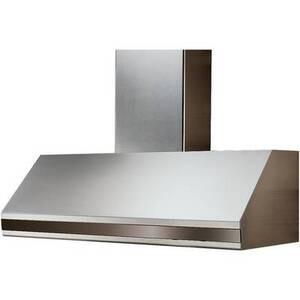 Photo of Elica Pro-Anglo 110 Cooker Hood