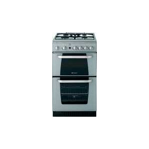 Photo of Hotpoint Creda X153GS Cooker