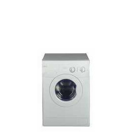 Servis M9505 Reviews