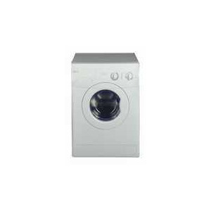 Photo of Servis M9505 Washer Dryer