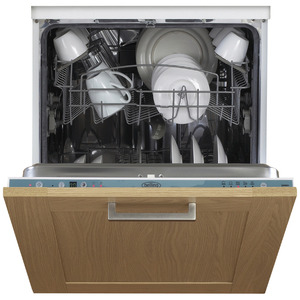Photo of Belling IDW604 Dishwasher