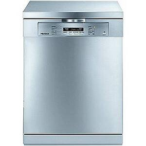 Photo of Miele G1232 SC Dishwasher