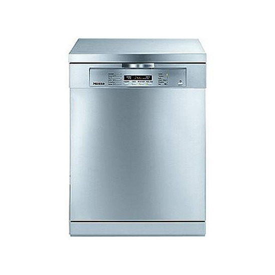 Miele Dishwasher Reviews >> Miele G1232 Sc Reviews Prices And Questions