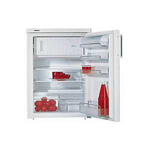 Photo of Miele K2329S Mini Fridges and Drinks Cooler