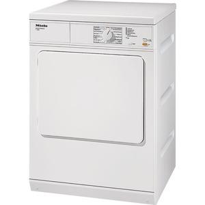 Photo of Miele T284 Tumble Dryer