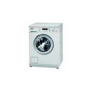 Photo of Miele W3740 Washing Machine