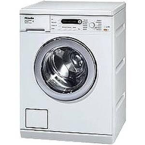 Photo of Miele W3824WPs Washing Machine