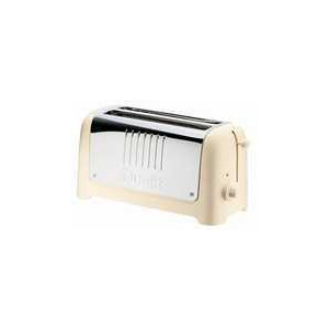 Photo of Dualit 45072 Toaster
