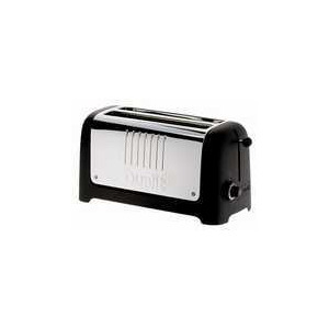 Photo of Dualit 45075 Toaster