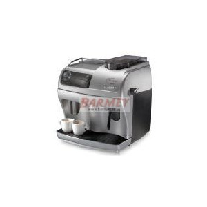 Photo of Gaggia 74876 Bean To Cup Syncrony Logic Coffee Maker (Grey/Silver Finish) Coffee Maker