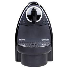Nespresso Krups XN2100 Essenza Reviews