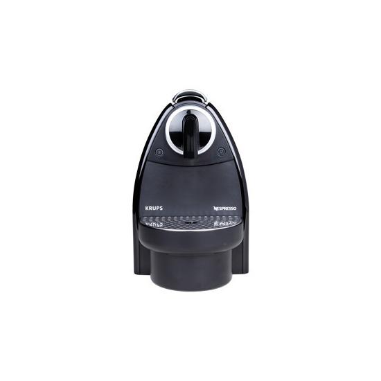 Nespresso Krups XN2100 Essenza
