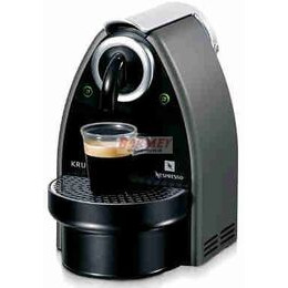 Nespresso Krups XN2105 Essenza Flowstop Coffee Maker