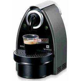 nespresso krups xn2105 essenza flowstop coffee maker - Nespresso Lattissima Pro
