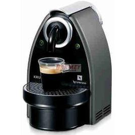 Nespresso Krups XN2105 Essenza Flowstop Coffee Maker