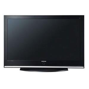 Photo of Samsung PS50Q7HD Television