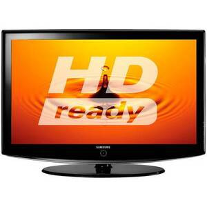 Photo of Samsung LE40R87 Television